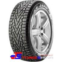 Шина - Шина шипованная 245/45/18 100H Pirelli Ice Zero