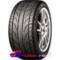 Шина - Шина  летняя 215/50/16 90V Dunlop JP Direzza DZ101