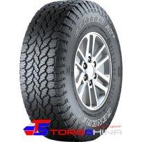 Шина - Шина  летняя 255/50/19 107H General Tire Grabber AT3