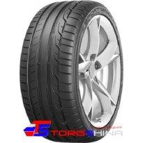 Шина - Шина  летняя 225/40/18 92Y Dunlop Sport Maxx RT