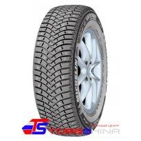 Шина - Шина нешипованная 215/70/16 100T Michelin Latitude X-Ice 2