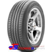Шина - Шина летняя 255/50/19 107H Bridgestone Dueler H/L 400