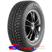 Шина - Шина шипованная 215/65/16 98T Bridgestone Ice Cruiser 7000
