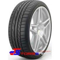 Шина - Шина летняя 245/45/18 96W Bridgestone Potenza RE050A RunFlat