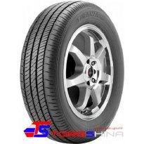 Шина - Шина летняя 245/50/18 100W Bridgestone Turanza ER30