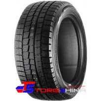 Шина - Шина зимняя 225/55/16 99T Dunlop JP Winter Maxx WM01
