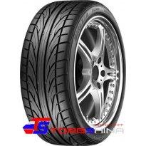 Шина - Шина летняя 225/45/18 91W Dunlop DZ101