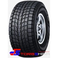 Шина - Шина зимняя 235/60/17 102Q Dunlop Grandtrek SJ6