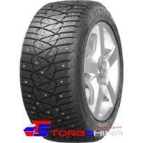 Шина - Шина шипованная 205/55/16 94T Dunlop Ice Touch