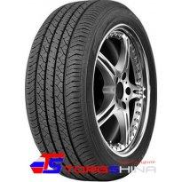 Шина - Шина летняя 215/60/17 96H Dunlop SP Sport 270