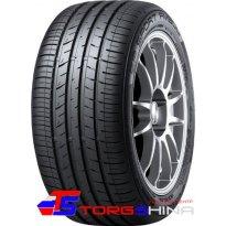 Шина - Шина летняя 225/55/17 101W Dunlop SP Sport FM800
