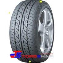 Шина - Шина летняя 215/45/18 89W Dunlop SP Sport LM703