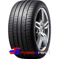 Шина - Шина летняя 235/45/18 98Y Dunlop SP Sport Maxx 050+