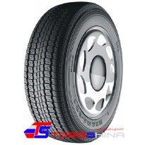 Шина - Шина всесезонная 185/75/16C 104/102Q Forward Professional 301