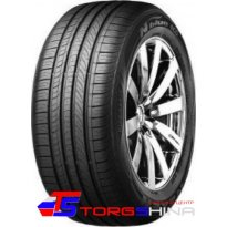 Шина  летняя 185/65/15 88H Roadstone Nblue Eco