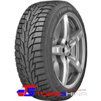 Шина - Шина шипованная 195/55/16 91T Hankook Winter i*Pike RS W419