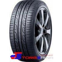 Шина - Шина  летняя 195/60/15 88V Dunlop SP Sport LM704