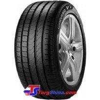 Шина - Шина  летняя 215/55/17 94W Pirelli Cinturato P7