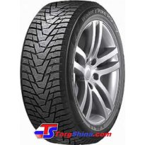 Шина - Шина шипованная 215/55/17 98T Hankook Winter i*Pike RS2 W429