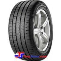 Шина - Шина  летняя 215/65/17 99V Pirelli Scorpion Verde