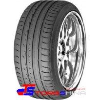 Шина - Шина  летняя 235/55/17 103W Roadstone ROS N8000