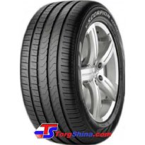 Шина - Шина  летняя 235/65/17 108V Pirelli Scorpion Verde