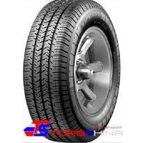 Шина - Шина  летняя 215/65/16C 106/104T Michelin Agilis 51
