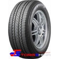Шина - Шина  летняя 215/65/16 98H Bridgestone Ecopia EP850
