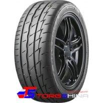 Шина - Шина  летняя 205/55/16 91W Bridgestone Potenza Adrenalin RE003