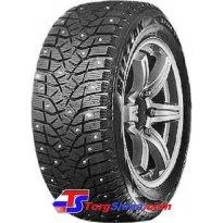 Шина - Шина шипованная 215/60/16 95T Bridgestone Blizzak Spike-02