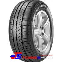 Шина  летняя 185/65/15 92H Pirelli Cinturato P1 Verde