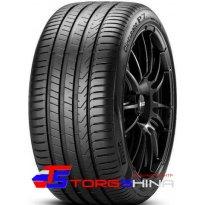 Шина  летняя 215/60/16 99V Pirelli Cinturato P7 New