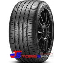 Шина летняя 225/45/17 94Y Pirelli Cinturato P7 new