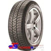 Шина - Шина нешипованная 185/70/14 88T Pirelli Winter SnowControl Serie III