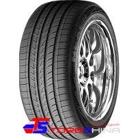 Шина - Шина  летняя 215/45/17 91W Roadstone NFera AU5