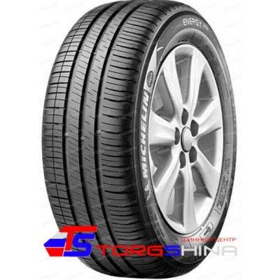 Шина летняя 195/55/15 85V Michelin Energy XM2 +