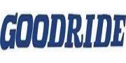 Goodride